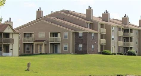 Hunt Club Apartments For Rent