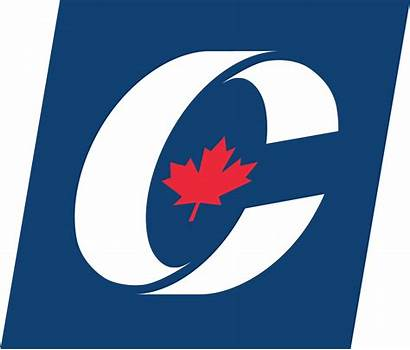Conservative Party Canada Logos Candidates Official Policies