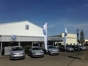 Garage Volkswagen Valence : accueil garage volkswagen paimpol ~ Gottalentnigeria.com Avis de Voitures