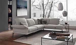 Www W Schillig De : w schillig hersteller f r polsterm bel sofas couch ~ Sanjose-hotels-ca.com Haus und Dekorationen