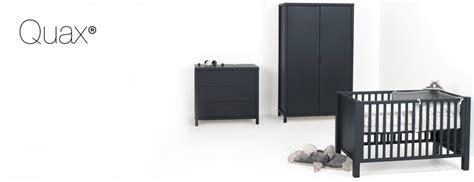 chambre quax quax mobilier quax lit quax les enfants du design