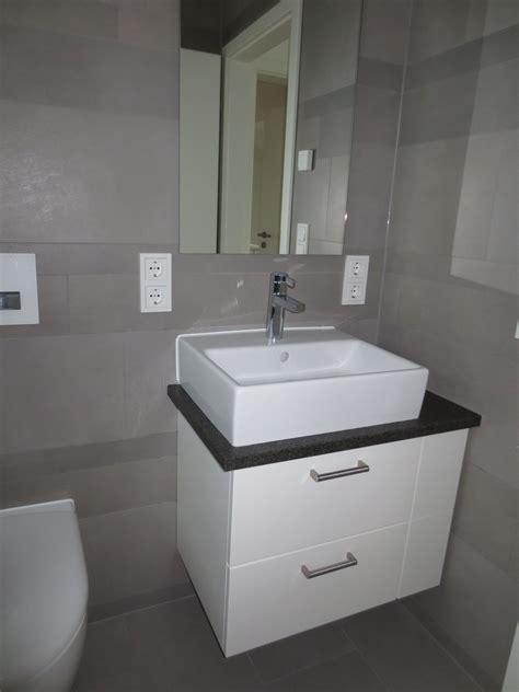 waschtisch mit steinplatte waschtisch in wei 223 lackiert mit steinplatte l s b 228 der in 2019 bad waschtisch und