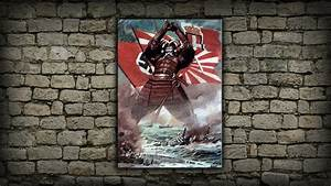The Future For Second Sino-japanese War News
