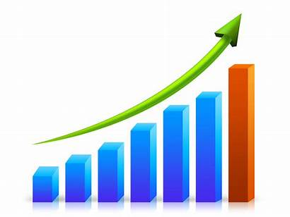 Growth Graphs1 Graph Grap 653k