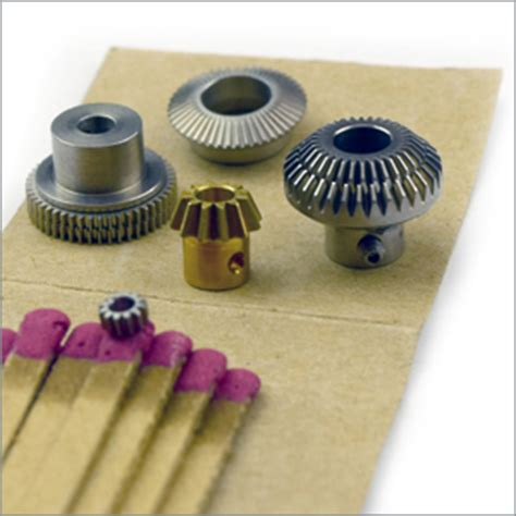 miniature  gears sdpsi