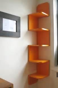 pdf diy small corner shelf plans download small wood desk plans woodideas