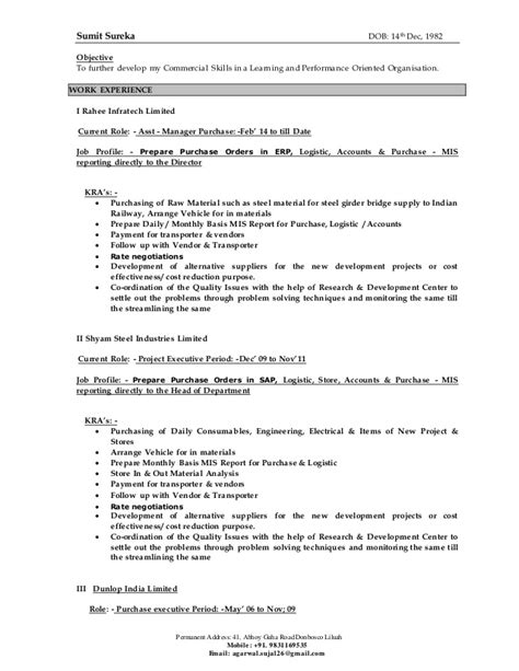 Dob On Resume by Dob On Resume Report574 Web Fc2