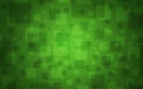 Green Wallpaper Hd by Green Wallpapers Hd Backgrounds Images Pics Photos Free