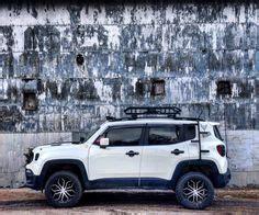 jeep cherokee lift kit trailhawk adad