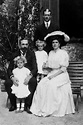 teatimeatwinterpalace | Prince andrew, Princess alice of ...