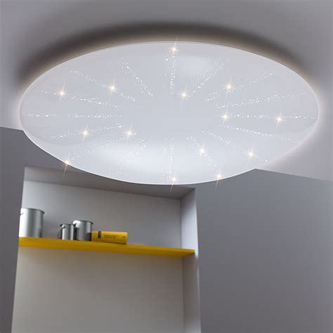 deckenleuchte 100 cm durchmesser tween light led deckenleuchte skyler big 85 w 2 700 6 000 k durchmesser 100 cm 3072