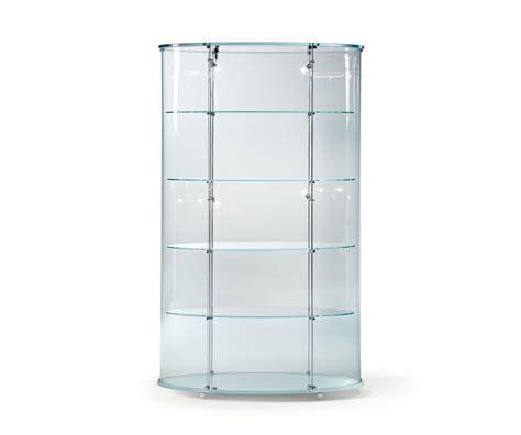 vitrine basse en verre maison design zeeral