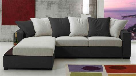 canapé en tissus canapé d 39 angle pas cher en tissu