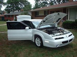 Bve32k 1995 Pontiac Grand Prix Specs  Photos  Modification