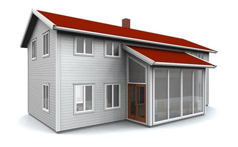 vertex bd building design software images