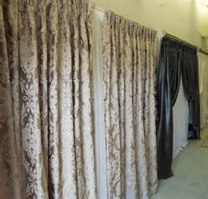 south african factory shops curtain world curtaining