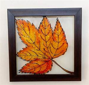 5, Easy, Glass, Painting, Ideas, -, Diy, Inspiration