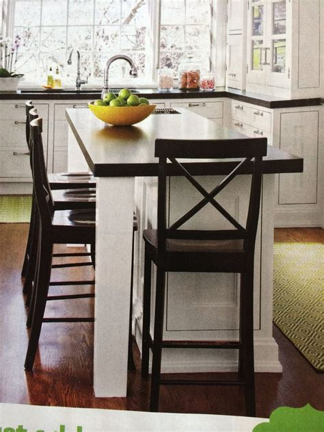 narrow kitchen island narrow kitchen island with seating 28 images house of