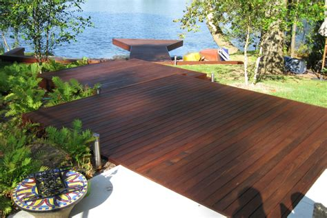 Ready Seal Deck Stain ready seal stain sealer in one remodeling