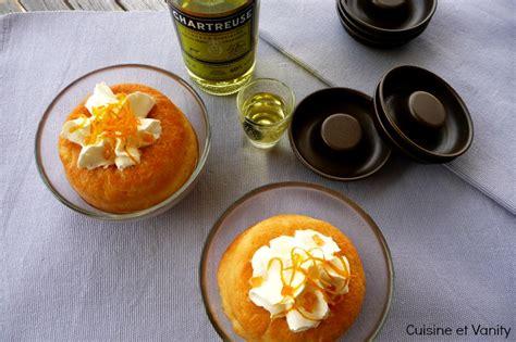 chartreuse cuisine baba à la chartreuse jaune cuisine et vanity