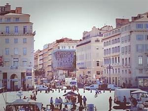 Home Service Marseille : artisan marseille everinvest ~ Melissatoandfro.com Idées de Décoration