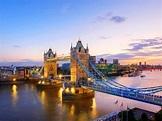 2016 Travel Tips United Kingdom » City Travel Hub