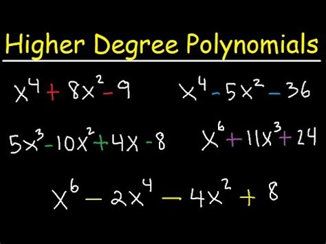 Factoring Higher Degree Polynomial Functions & Equations. Ffiec Vendor Management Moving To Minneapolis. Lateral Storage Cabinets Business News Report. Retractable Trade Show Banners. French Voice Over Talent Snmp Walker Download. How To Become A Forensic Pathologist. Next Generation Sequencing Ngs. Number Of Cellphone Users Sales Rep Software. Start A Transportation Company