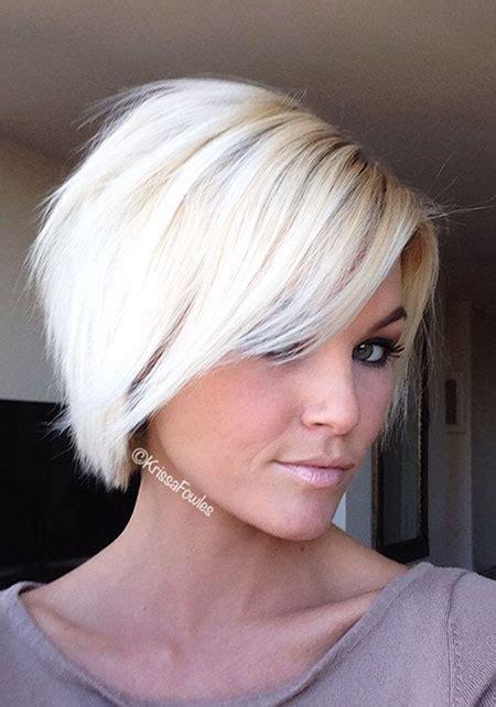 cute hairstyles  short hair styles short