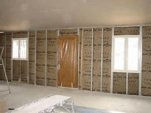 renovit88 renovation immobiliere rambervillers With porte d entrée pvc avec luminaire avec interrupteur salle de bain
