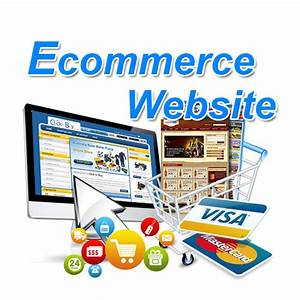 eCommerce online store Development Services Company
