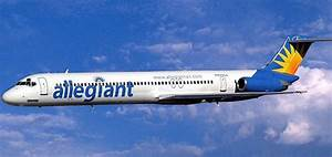 7 things to kno... Allegiant Airlines