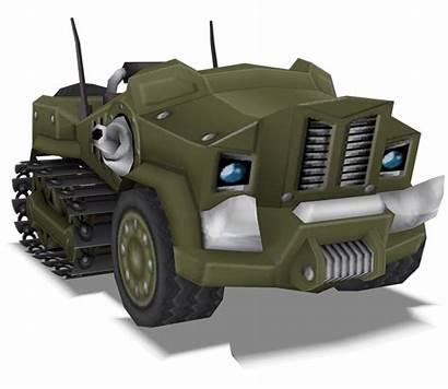 Models Crash Resource Racing Team Tag Playstation
