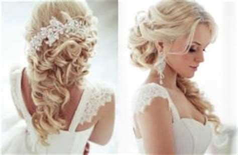 coiffure mariage cheveux longs d 233 tach 233 s lannaginasisi web