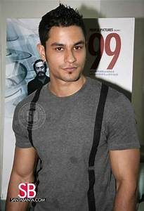 Special Screening of 99 -- Kunal Khemu Picture # 90557