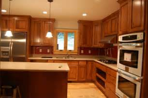 Kitchen Cabinet Brands At Home Depot by 28 Home Depot Kitchen Cabinets Brands Kitchen