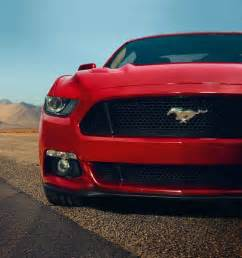 Photos of 2017 Ford Mustang GTS