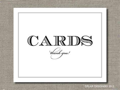 Wedding Cards Wedding Sign 8 X 10 Wedding By Abigailcdesign