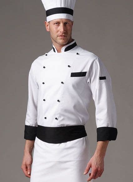 17+ Images About Chef Uniform On Pinterest  Hard At Work. Commercial Kitchen Rental Austin. Tile Tattoos Kitchen. Kitchen Aid Mixer 5 Quart. Kitchen Pantry Storage Containers. Stainless Steel Kitchen Appliances Package. Best Ikea Kitchens. Brown Kitchen Canisters. Assemble Your Own Kitchen Cabinets