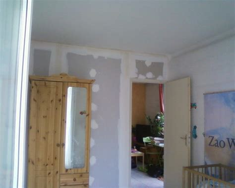 cloison separation chambre cloison séparation chambre des photos des photos de fond
