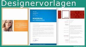 Lebenslauf Online Bewerbung : deckblatt bewerbung mit anschreiben lebenslauf zum download ~ Orissabook.com Haus und Dekorationen