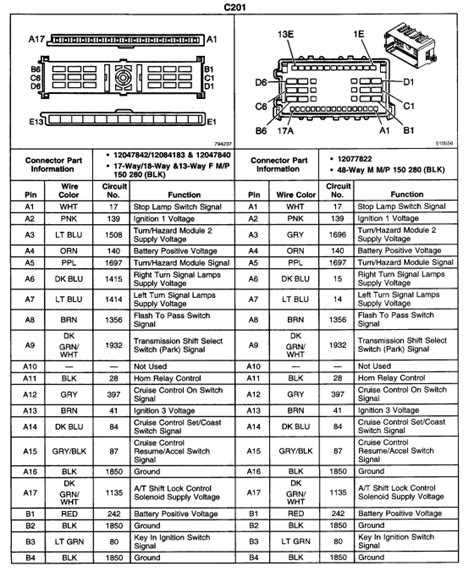 Diagram Of Fuse Box On 2007 Hummer H3 by I A 2002 Duramax That Lost Communication With Tcm