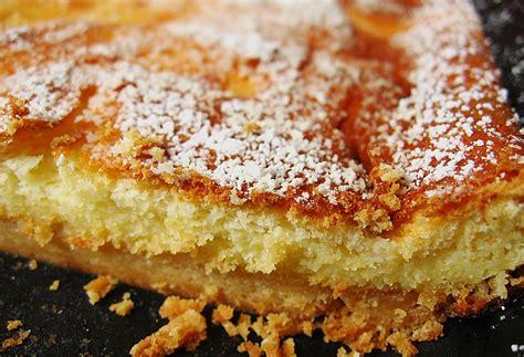 rezepte mit eierlikör quarkkuchen mit eierlik 246 r rezept mit bild krikri