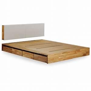 Full Platform Bed Frame Beds And Frames In Color Gray Type