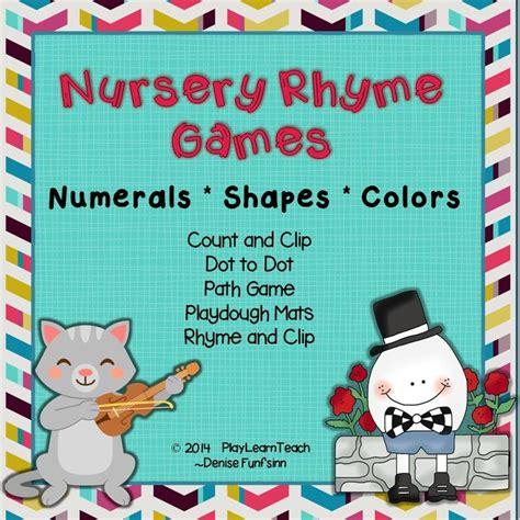 nursery rhyme for preschoolers nursery rhymes 521 | 0dfd2675b80c04c392a202cb5785c64e