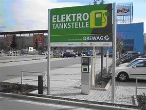 Elbe Park Dresden : elektroauto ladestation in dresden peschelstra e e ~ Eleganceandgraceweddings.com Haus und Dekorationen