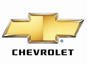 The gallery for --> Chevy Camaro Logo Png