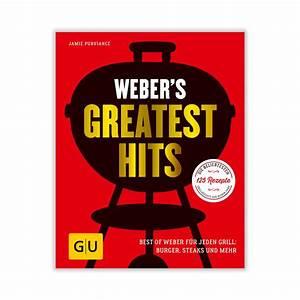 Grillbuch Für Gasgrill : grillbuch weber 39 s greatest hits grillb cher ~ A.2002-acura-tl-radio.info Haus und Dekorationen