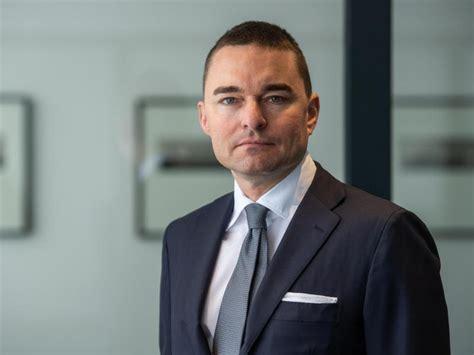 hauptstadtclub investor windhorst verspricht hertha treue