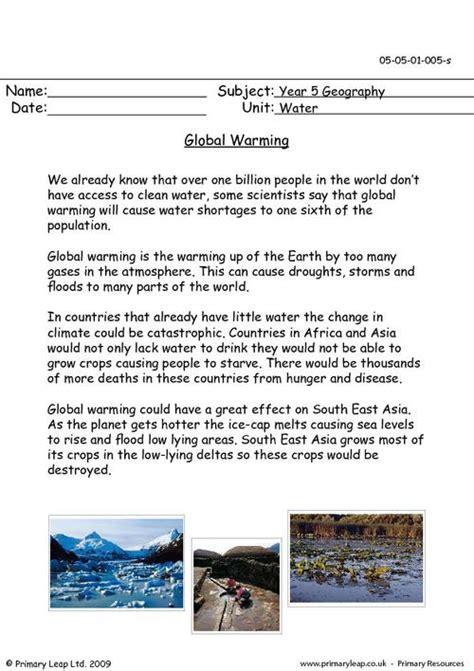 global warming primaryleap co uk