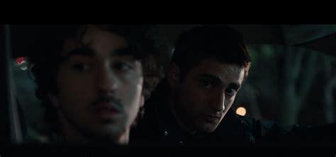 Tsarnaev Brothers (Patriots Day) | Villains Wiki | Fandom